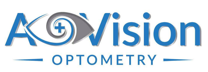 A+ Vision Optometry
